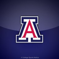 Beardown08