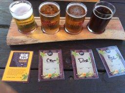 Beerbuds