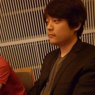 David_Kim