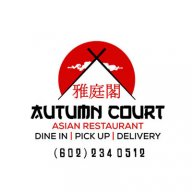 AutumnCourt
