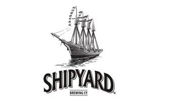ShipyardBrewingCompany