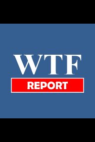 WTFReport