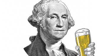 BeerIsLiberty