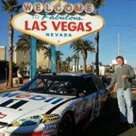 Vegasindependentbeerscene