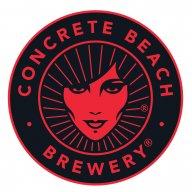 ConcreteBeachBrewery