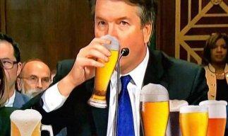 i_still_like_beer