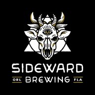 SidewardBrewing