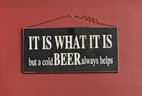 beer_truth