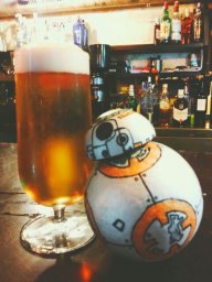 BB8Bbbeer