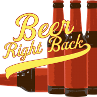 Beer_Right_Back