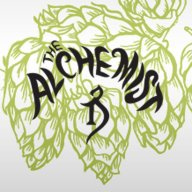 Alchemist_Beer
