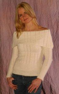 HeatherAnn