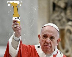 Pope_of_Beers