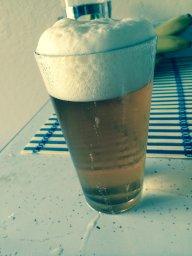 beerman21