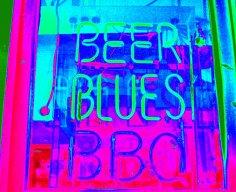 bluesandbarbq