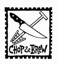 chipaway