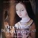 duchessedubourg