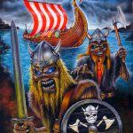 Riverwarrior