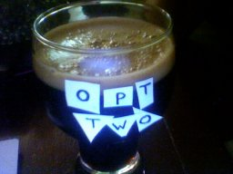 optiontwo