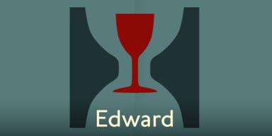 edmaher