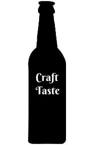 beersheppard