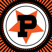 ParkerPieCo