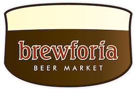 brewtopian