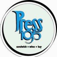Press195