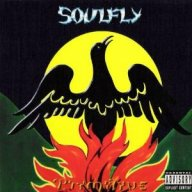 soulfly967