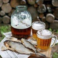 BeerBeing