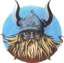 Norsebrew