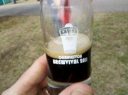 beerbyrd