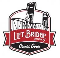LiftBridge