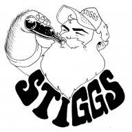 Stigs