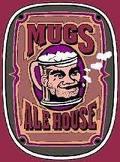 mugsalehouse