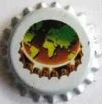 BottleCrowns