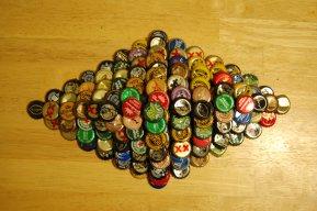beerman061587