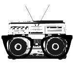 stereosforgeeks