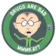mmmckay