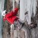 alpineclimber