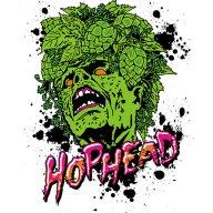 hopz4life