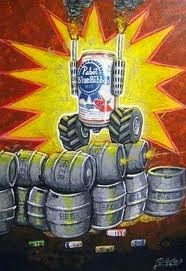 PABSTMASTER