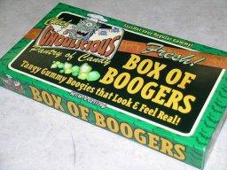 eatabagofbooger