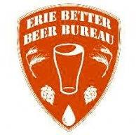 beergod1
