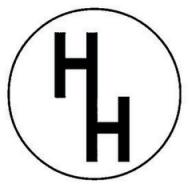 HOPSHUNTER