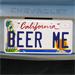 BeerMeAlready