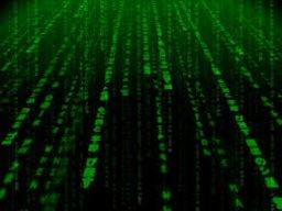 matrix64015