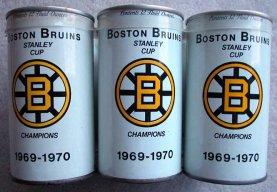 BostonBrewins