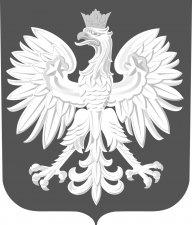 dmitalski
