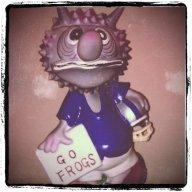 frogfan
